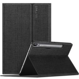 Multi-Angle Case for Samsung Galaxy Tab S6 10.5 2019 Release