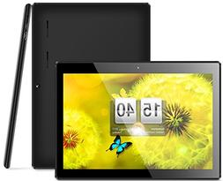 iNOVA MX1086  A7 Quad Core  HD Tablet PC- 16GB Memory W/Expa
