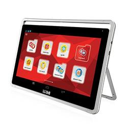 nabi Big Tab HD 20""