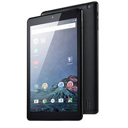 NeuTab S8 8'' Tablet 64 bit Quad Core,16GB bulit-in Storage,