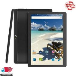 10 1 4 32g tablet pc android