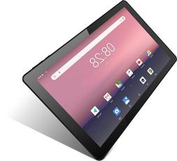 New iView 10-Inch Android Tablet, Quad Core, 16GB, HDMI, Dua