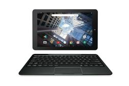 New RCA Atlas Pro 16GB, Wi-Fi, 10 inch with Keyboard Android