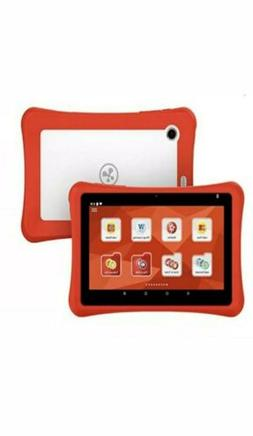 New NABI ELEV-8 8inch KID Tablet 32GB/WiFi/Android 5.1/Googl