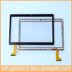 """New <font><b>Tablet</b></font> touch screen For 9.6"""" Irbis T"""