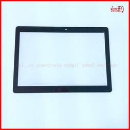 New <font><b>Tablet</b></font> Touch for 10.1 inch Digma Pla