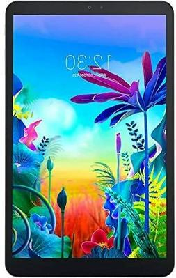 New LG G Pad 5 10.1-inch 4G LTE Unlocked Tablet 4GB RAM 32GB