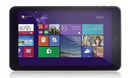 NEW iView I-895QW 8.95'' Quad-Core Windows 10 Tablet PC 16GB