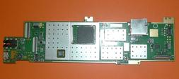 NEW Acer Iconia One 7 B1-730 Tablet Main Board UMA 8GB NB.L4