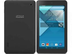 NEW Alcatel OneTouch Pop 7 | Wi-Fi + 4G LTE  7in Display Tab