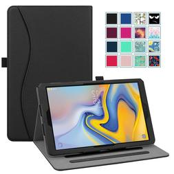For New Samsung Galaxy Tab A 10.5 inch 2018 Tablet Multi-Ang
