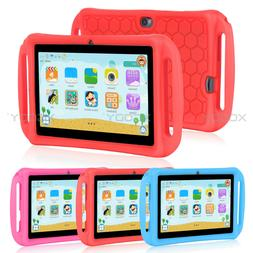 new tablet pc 7 hd android 8gb
