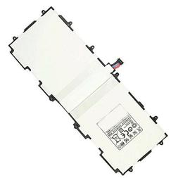New Tablet Replacement Battery for Samsung Galaxy Tab 2 10.1