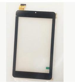 """Witblue New Touch screen Digitizer For 7"""" <font><b>Alldaymal"""