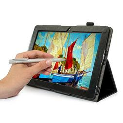 Simbans PicassoTab 10 Inch Drawing Tablet and Stylus Pen |