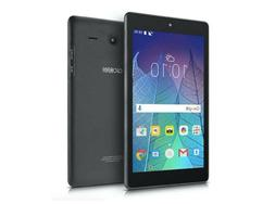 Alcatel POP Android 7 inch 4G LTE Unlocked GSM Wifi Tablet -