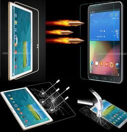 Premium Tempered Glass Screen Protector for Samsung Galaxy T