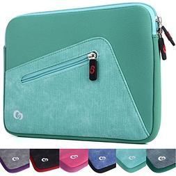 Protective Tablet Sleeve Case Bag for Samsung Galaxy Tab S3,