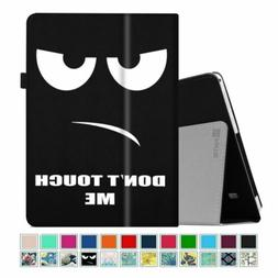 Fintie PU Leather Case for Dragon Touch Notepad K10 10.1 inc