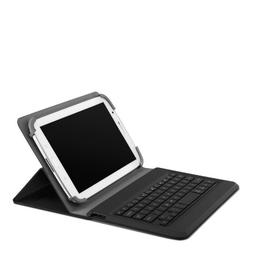 Belkin QODE Universal Portable Keyboard for 7-Inch and 8-Inc