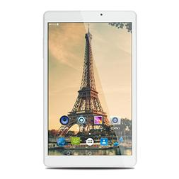 AOSON R103 10 Inch Tablet Android 7.0 Nougat MTK Quad Core P
