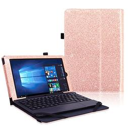 ACdream RCA Cambio W101 Case, Protective Premium PU Leather