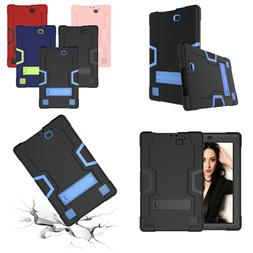 """For RCA Galileo Pro 11.5"""" RCT6513W87DKC Tablet Shockproof Si"""