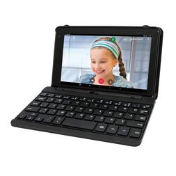 RCA-Voyager-7-Inch-16GB-Tablet With Keyboard Touch Screen An