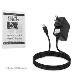 Remarkable Paper Tablet Charger, BoxWave  Wall Plug...