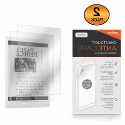 Remarkable Paper Tablet Screen Protector, Boxwave [Cleartouc