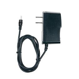 NiceTQ Replacement Home Wall AC/DC Power Charger Adapter for