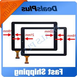 Replacement New Touch Screen Digitizer Glass For <font><b>RC