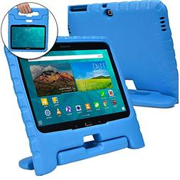 COOPER DYNAMO Kids case compatible with Galaxy Tab 4 10.1, T