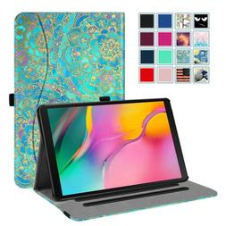 For Samsung Galaxy Tab A 10.1 inch 2016/2019 Tablet Multi-An