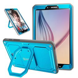 For Samsung Galaxy Tab A 10.1 inch Tablet SM-T580 Smart Case