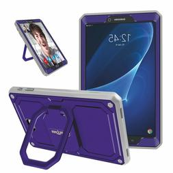 """For Samsung Galaxy Tab A 10.1"""" Tablet Rotating Shockproof Ca"""