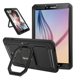 For Samsung Galaxy Tab A 10.1 inch Tablet Shockproof Smart C