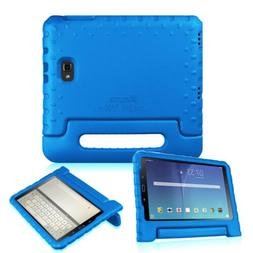 For Samsung Galaxy Tab A 10.1 inch Tablet Case Cover Handle