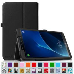 For Samsung Galaxy Tab A 10.1 2016 Tablet SM-T580/T585/T587