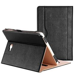 ProCase Samsung Galaxy Tab A 10.1 with S Pen Case - Stand Fo