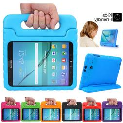 "For Samsung Galaxy Tab E 9.6"" SM-T560 Tablet Shockproof Kids"