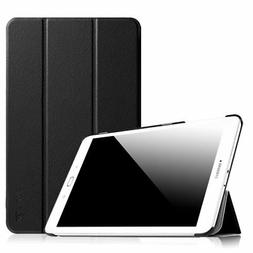 Fintie Samsung Galaxy Tab E 9.6 Case - Ultra Slim Lightweigh