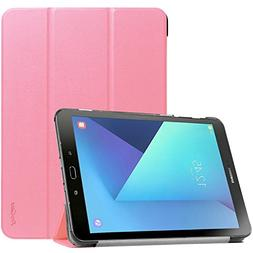 Samsung Galaxy Tab S3 9.7 Case, ProCase Slim Light Smart Cov