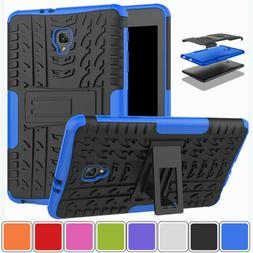"For SAMSUNG Tab A 8"" 8.0 SM-T387 T350 T380 Armor Case Rugged"
