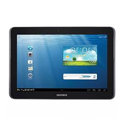 Samsung SGH-I497ZSAATT Galaxy Tab 2  10-Inch 16GB 3.0 MP 128