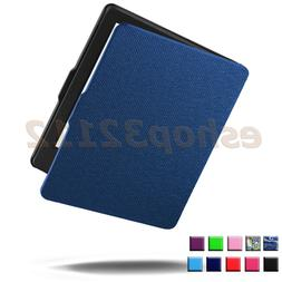 "Slim Smart Case Cover For All-New Kindle E-reader 6"" Tablet"