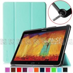 Fintie SlimShell Cover Case Stand For Samsung Galaxy Note 10