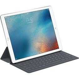 Original Apple Smart Keyboard for iPad Pro 9.7-inch MM2L2AM/