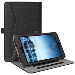 Fintie Sprint LG G Pad F2 8.0 Case , Multi-Angle Viewing Sta