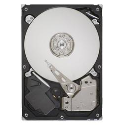 Seagate ST9160821AS 160GB SATA/150 5400RPM 8MB 2.5-Inch Note
